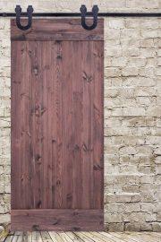 Drzwi przesuwne inne ROBIN