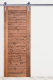 Model LINJE, drzwi przesuwne szybka dostawa